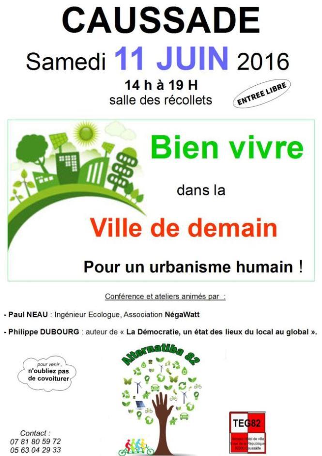 affiche-11-juin-16-bien-vivre-dans-la-ville-de-demain-2
